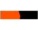 Fotofoto Logo