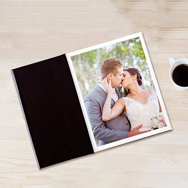 photobooks-tapa-dura/photobook-30x40-ultra-premium