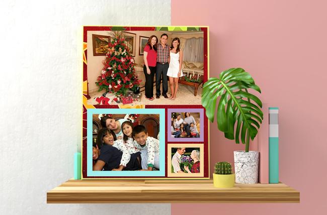 fotocuadros/fotocuadro-collage-30x40