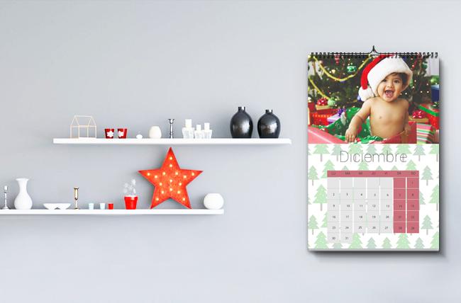 calendarios/calendario-30x45-12-meses-
