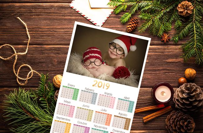 calendarios/calendario-30x45-6