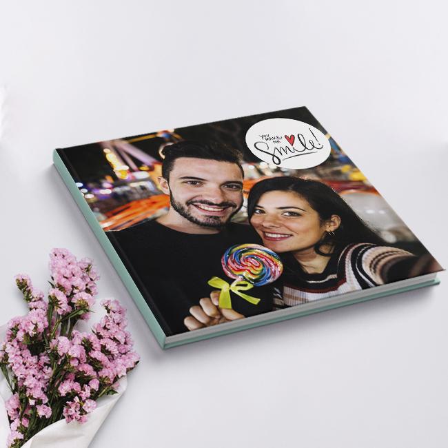 photobooks-clasicos-30x30-cm/classic