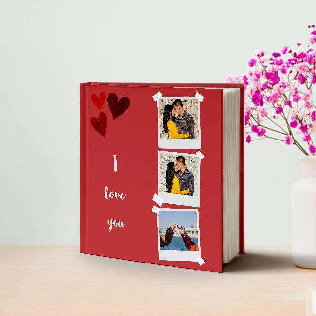photobooks/photobook-super-vip