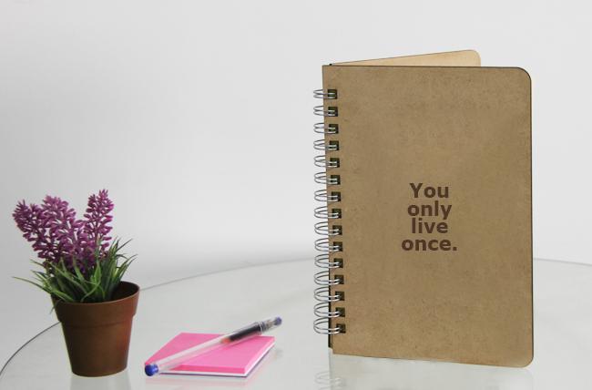 photobooks/cuaderno-personalizado-15x20-cm
